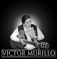 Victor_Murillo